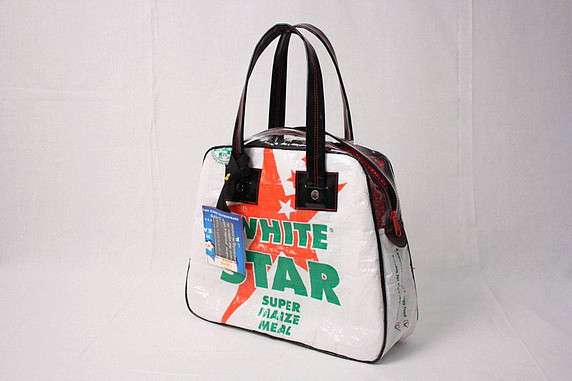 Curio-Bag-Republic-of-Recycle