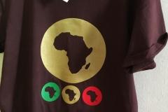 Curio-T-shirt