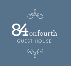 84onfourth
